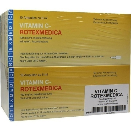 vitamine injectabile pentru imunitate)