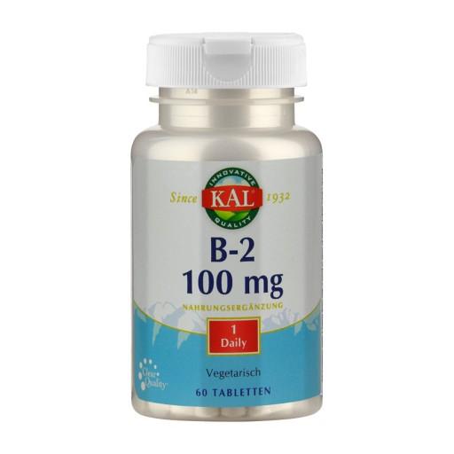 b2vitamin