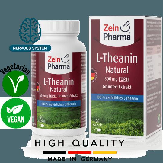 ltheanine