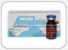 vitamina-b17-injectabila